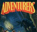 Adventurers Vol 1 7