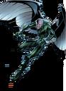 Vulture Marvel XP.png