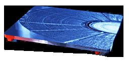Digital Shadow ME3_SMG_Ultralight_Materials