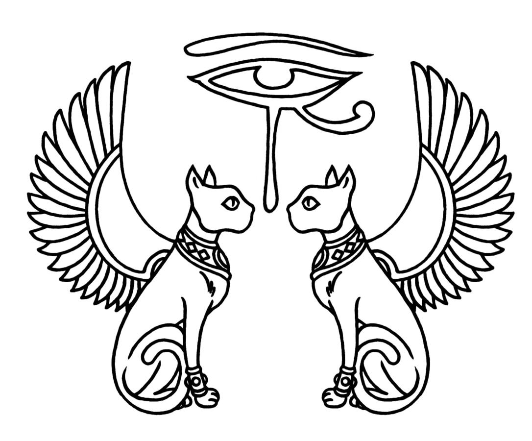 egyptian eye of ra meaning