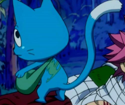 Fairy Tail Wiki, The Site For Hiro Mashima's Manga