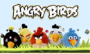 Angry Birds Plushies.png