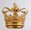 Corona del Niño Jesús.jpg