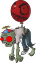 Giga Balloon Zombie.png