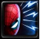 Spider-Man-Spider-Sense.png