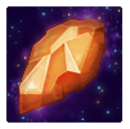 Iso-8 Chip Orange.png