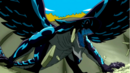 Acnologia appears.PNG