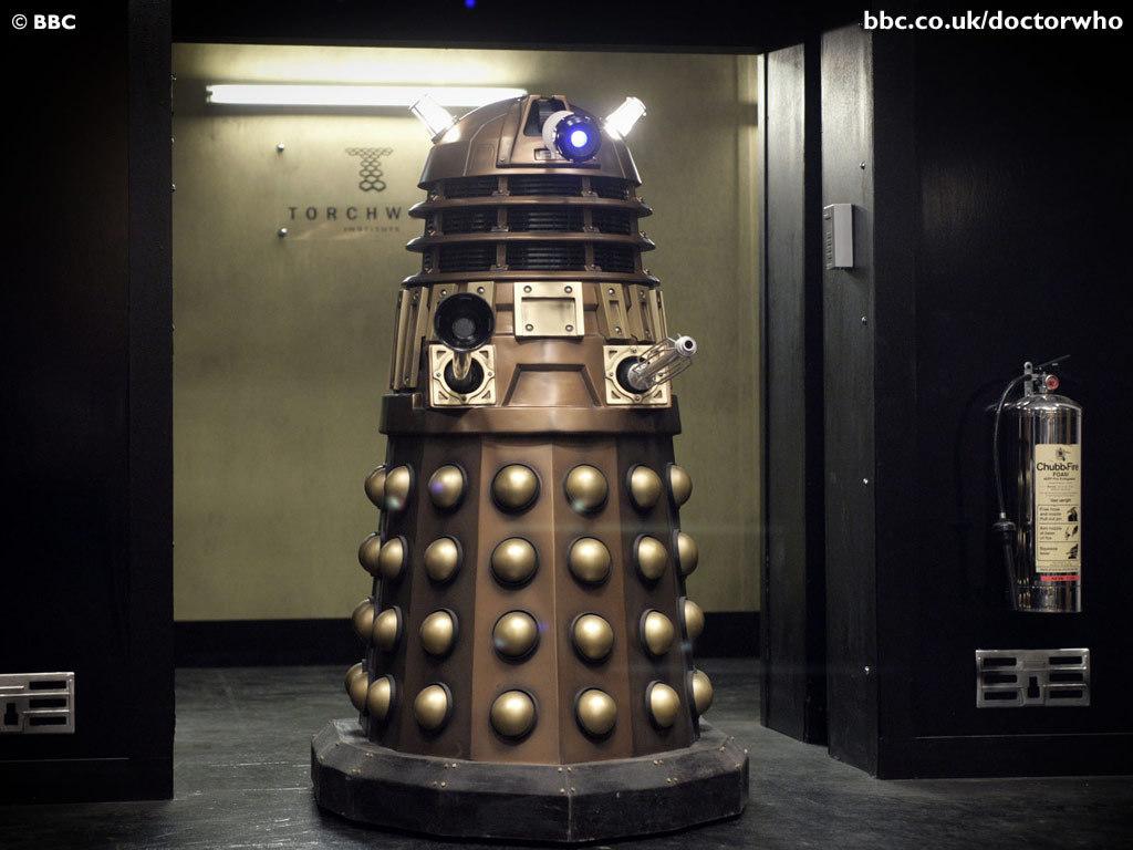 Dalek2.jpg
