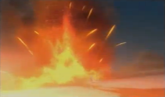 Elemento Básico - katon (Fogo) Fire_Release_Exploding_Flame_Crater_explosion