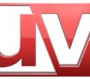FM (TV network)