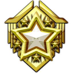 CLAN [TheAbyssWalkers] ME2_Power_Gamer