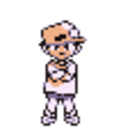 YoungsterRBsprite.png