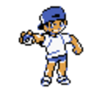 YoungsterGSCsprite.png