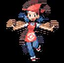 Pokémon Breeder(F)RSEsprite.png