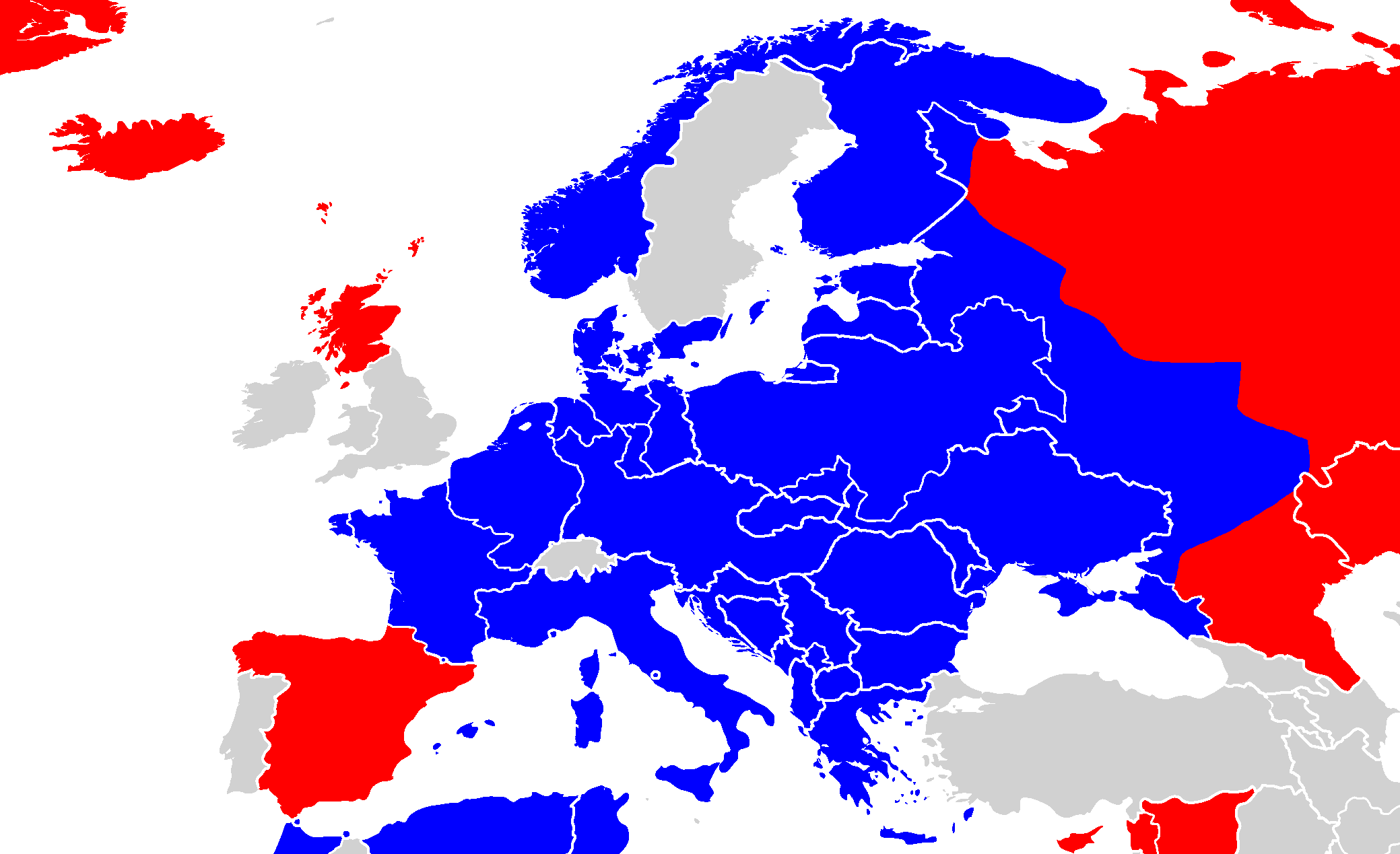 Extent of protection for union representatives