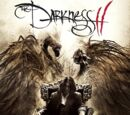 The Darkness 2: Game Review