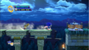 Sonic-4-Episode-2-Zone-1-Act-3-Screen-3.png