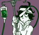 Aoshiru