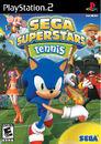 Sega superstar tennis (ps2).jpg
