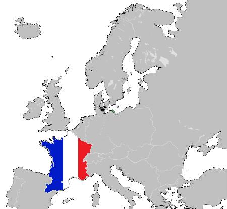 list of wars in europe