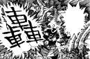 Yomazu's Go.jpg