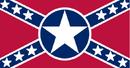 582px-American fascist flag (fictional) 1 svg.png