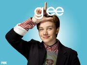 Cast-kurt-hummel
