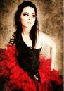 Amy Lee 3052.jpg