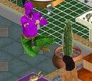 Увлечения (The Sims 2)