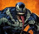 Venom (Mac Gargan)