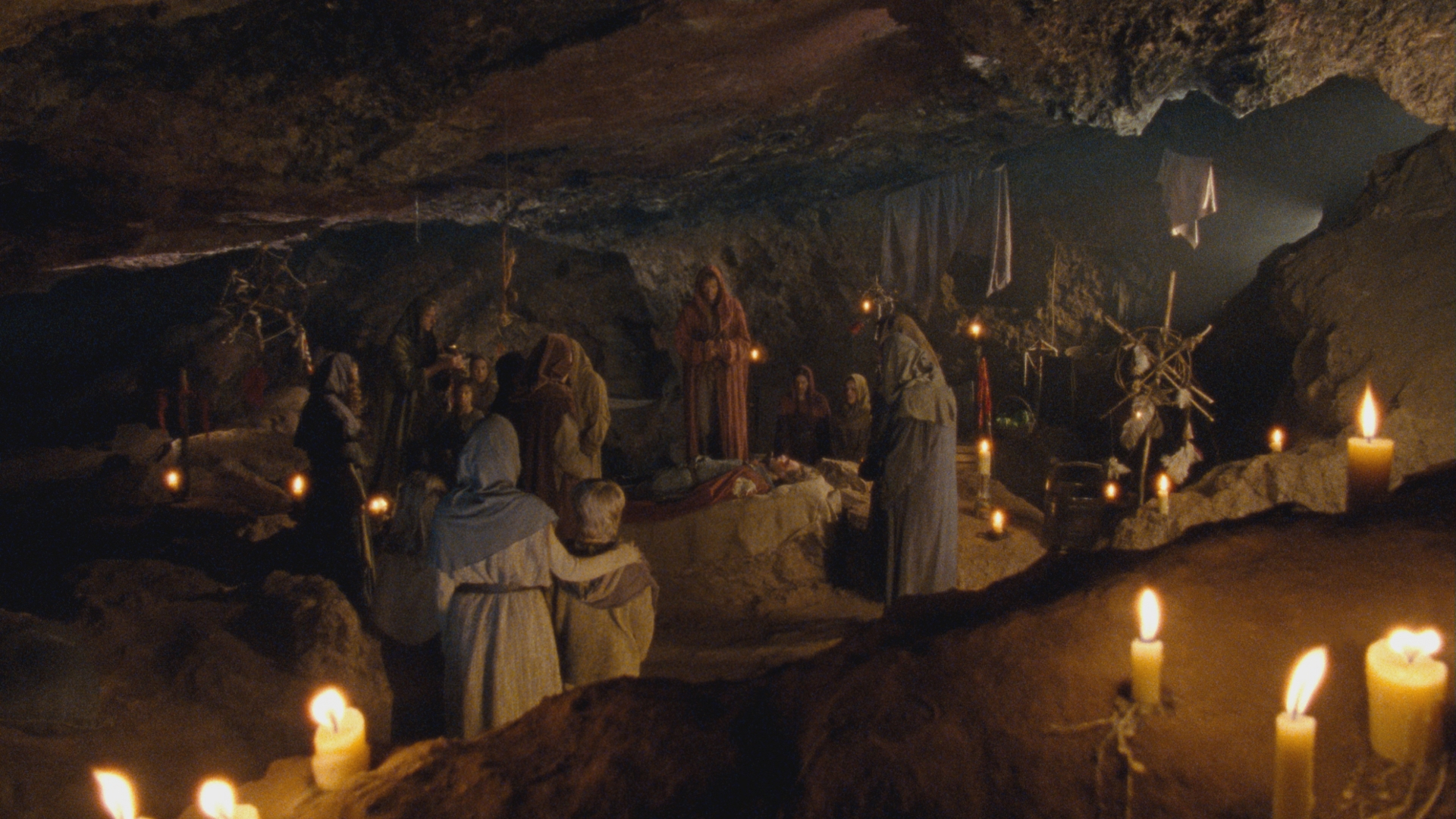 role and history of druids merlin and sorcery The grail code: the mystic druidic teachings of jesus of nazareth  merlin was  created as a combination of several historical and  were adapted, eventually  leading to merlin's role as arthur's tutor  she swears that she will never fall in  love with him, unless he teaches her all of the magic he knows.