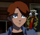 Young Justice (TV Series) Episode: Image/Images