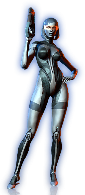 http://img4.wikia.nocookie.net/__cb20120322110254/masseffect/images/a/ad/ME3_EDI_Basic_Outfit.png