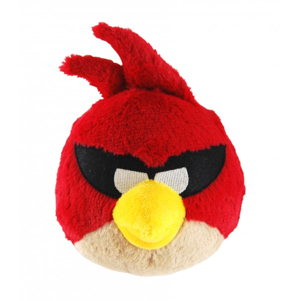 Angry Birds Space Toys : Image ab plush space red g angry birds wiki
