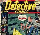Detective Comics Vol 1 421