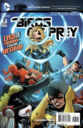 Birds of Prey Vol 3 7.jpg
