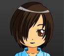 Iona123's Characters