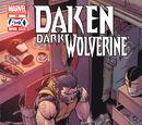 Daken: Dark Wolverine Vol 1 23