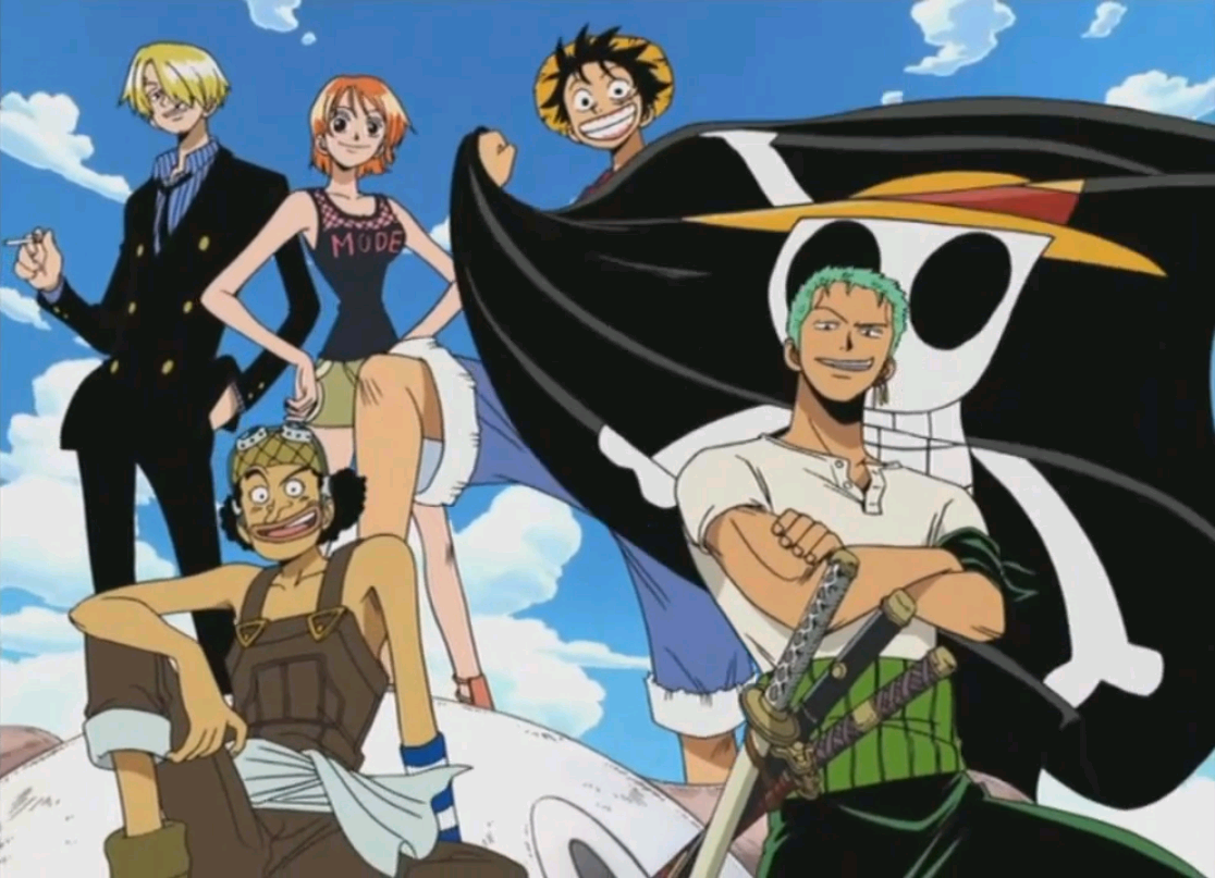 believe one piece wiki wikia. Black Bedroom Furniture Sets. Home Design Ideas