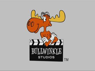 bullwinkle studios logopedia the logo and branding site
