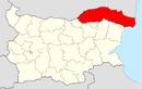 Krakozhia map.png