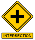 Icon-Intersection.png
