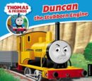 Duncan (Story Library book)/Gallery