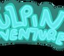 Vulpin Adventure 2
