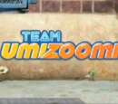 Themadhatterhouse/Nick Jr. will cancel Team Umizoomi