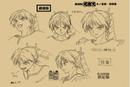 Ryura sketch 2.png