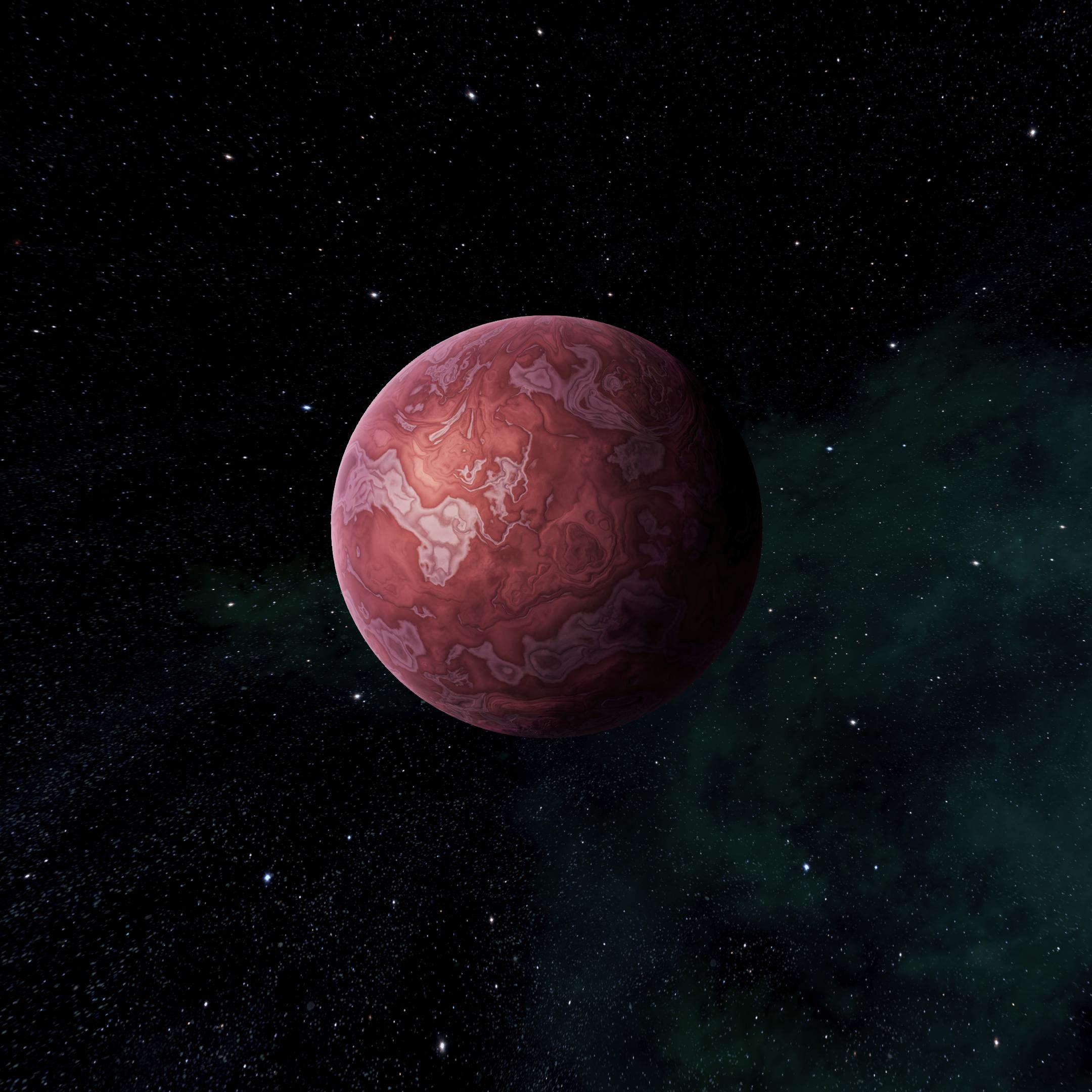 Ilmnos - Mass Effect Wiki - Mass Effect, Mass Effect 2 ...