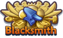 BlacksmithT.png