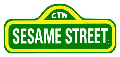 Sesame Street Video Player Classic Clips  Muppet Wiki
