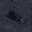 Small barricade 2.png